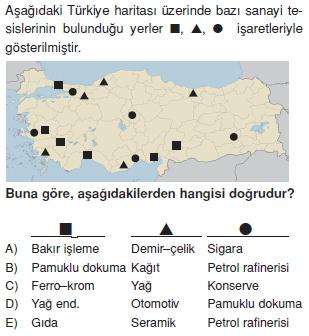 turkiyede_sanayi_cozumlu_testi_010