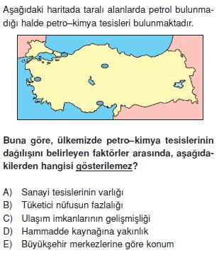 turkiyede_sanayi_cozumlu_testi_015