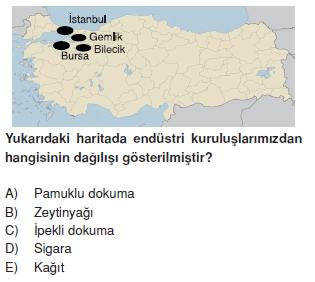turkiyede_sanayi_konu_testi_005