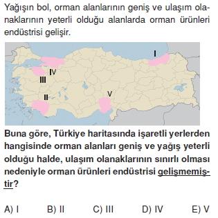 turkiyede_sanayi_konu_testi_011