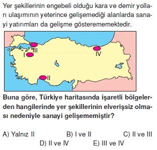 turkiyede_sanayi_konu_testi_013