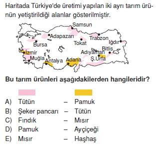 turkiyede_tarim_yerlesme_hayvancilik_balikcilik_konu_testi_2_004