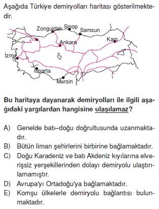 turkiyede_ulasim_ticaret_turizm_konu_testi_002