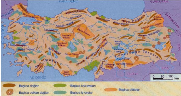 turkiyenin_yer_sekilleri_haritasi