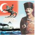 turklerin_atasi