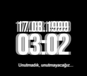 unutmadik-17-agustos-depremi