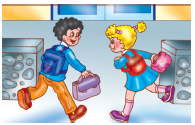 walk_to_school