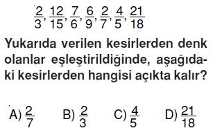 6sinifkesirlerkonutesti3_005