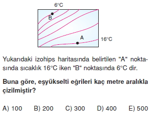 AtmosferveSicaklikkonutesti1_012