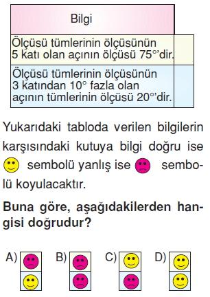 6sinifacilariolcmekonutesti1_002