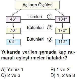 6sinifacilariolcmekonutesti1_004