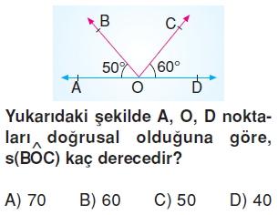 6sinifacilariolcmekonutesti1_006