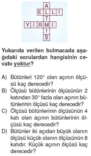 6sinifacilariolcmekonutesti1_007
