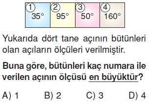 6sinifacilariolcmekonutesti1_009