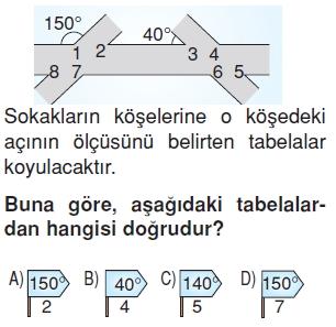 6sinifacilariolcmekonutesti1_010