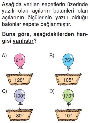 6sinifacilariolcmekonutesti2_002