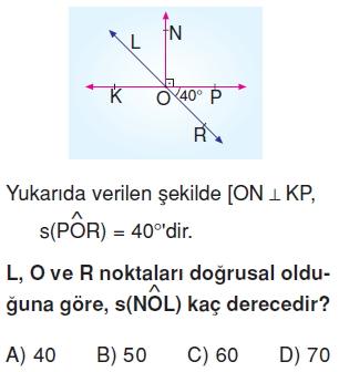 6sinifacilariolcmekonutesti2_006