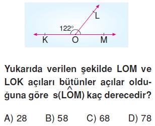 6sinifacilariolcmekonutesti2_007