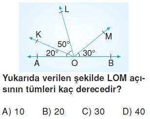 6sinifacilariolcmekonutesti2_010
