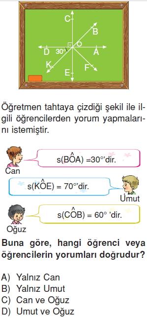 6sinifacilariolcmekonutesti2_011