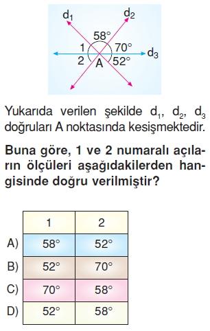 6sinifacilariolcmekonutesti3_001