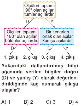 6sinifacilariolcmekonutesti3_002