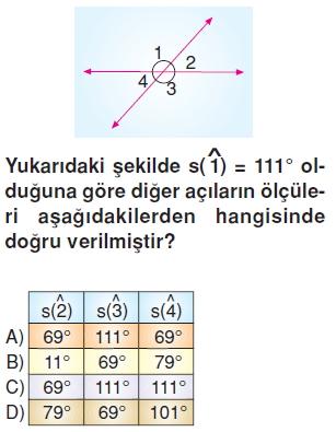 6sinifacilariolcmekonutesti3_004