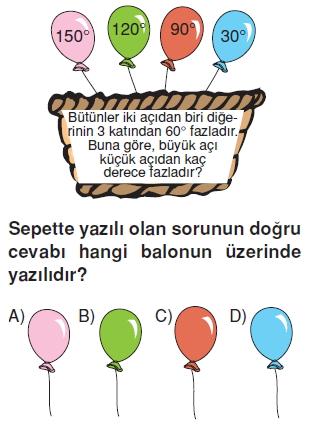 6sinifacilariolcmekonutesti3_006