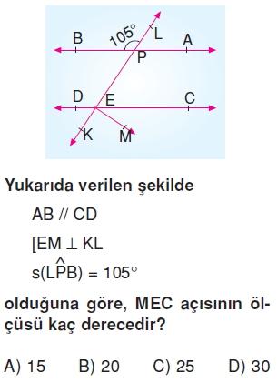 6sinifacilariolcmekonutesti4_002