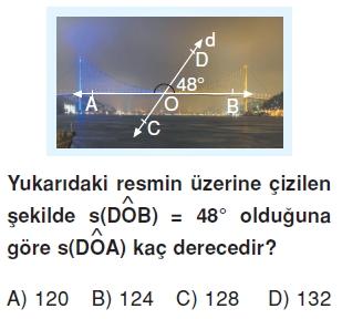 6sinifacilariolcmekonutesti4_003