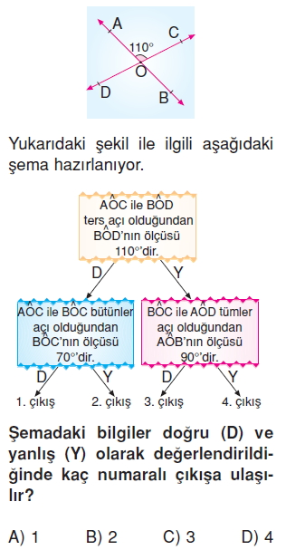 6sinifacilariolcmekonutesti4_004