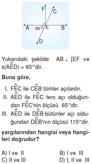 6sinifacilariolcmekonutesti4_005