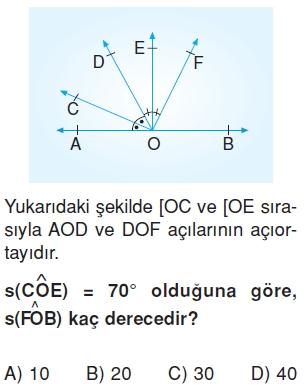 6sinifacilariolcmekonutesti4_006