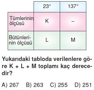 6sinifacilariolcmekonutesti4_008