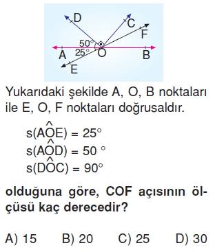 6sinifacilariolcmekonutesti4_009