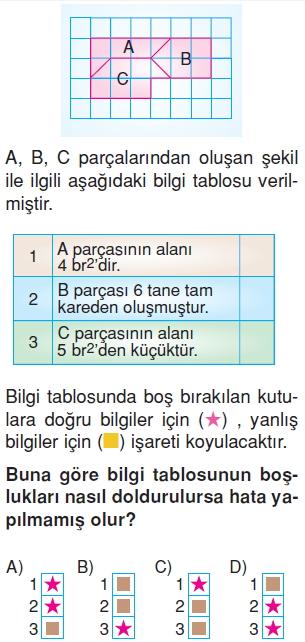 6sinifalaniolcmekonutesti1_002