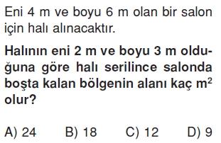 6sinifalaniolcmekonutesti1_005