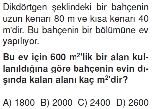 6sinifalaniolcmekonutesti1_007