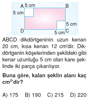 6sinifalaniolcmekonutesti1_008