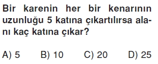 6sinifalaniolcmekonutesti1_010