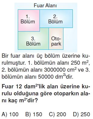 6sinifalaniolcmekonutesti2_002