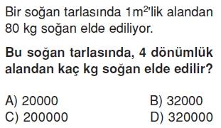 6sinifalaniolcmekonutesti2_007