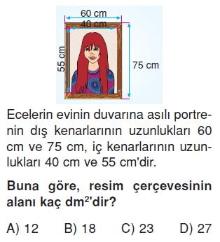 6sinifalaniolcmekonutesti2_009