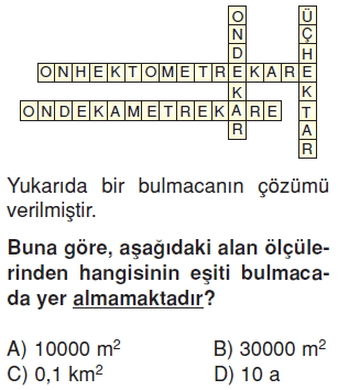 6sinifalaniolcmekonutesti3_002