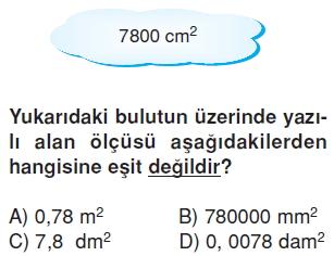 6sinifalaniolcmekonutesti3_004