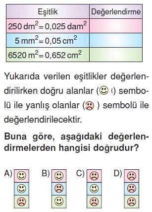 6sinifalaniolcmekonutesti3_005