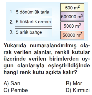 6sinifalaniolcmekonutesti3_008