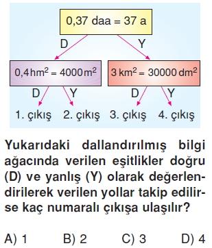 6sinifalaniolcmekonutesti3_009