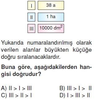 6sinifalaniolcmekonutesti3_010