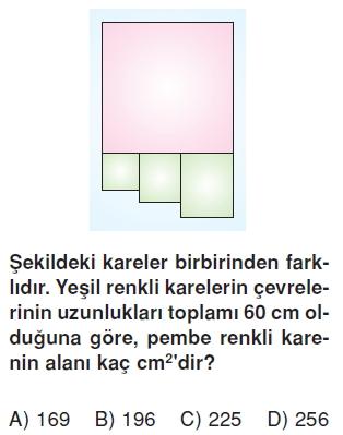 6sinifalaniolcmekonutesti4_002
